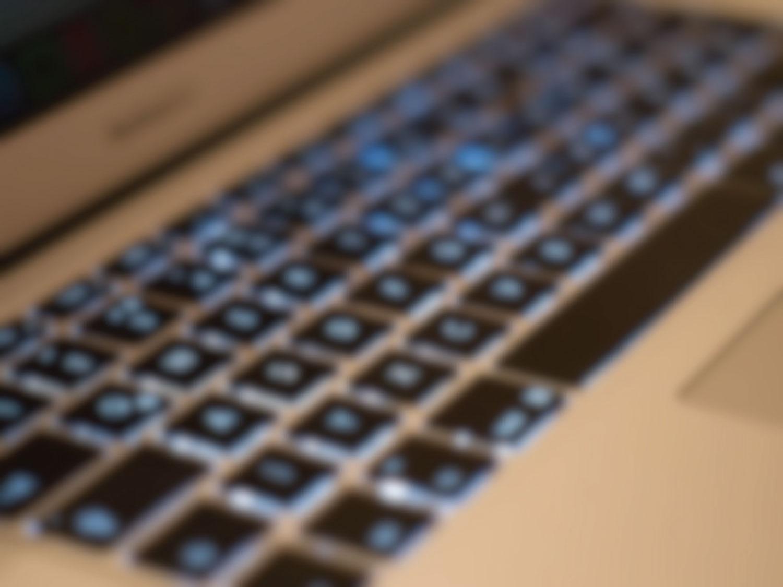 Digitális tartalomügynökség